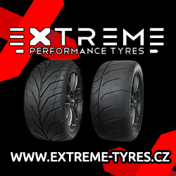http://extreme-tyres.cz/